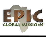 EPIC Global Missions